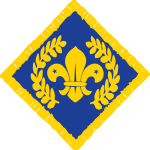 Chief Scouts Award