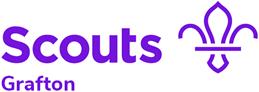 Grafton District Scouts